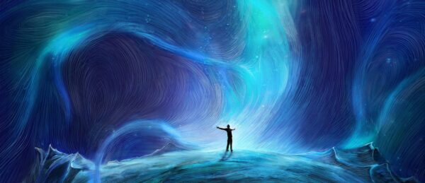 What is soul loss? Signs of soul loss and the importance of soul retrieval