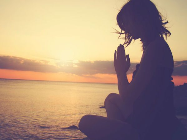 Come preservare la pace interiore: smonta la rabbia con queste tecniche