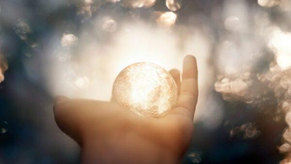 Le pietre dei nuovi inizi: come vi aiutano a mantenere i buoni propositi