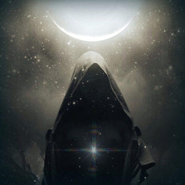 Luna piena con eclissi 10 gennaio 2020: la luce oltre la tempesta
