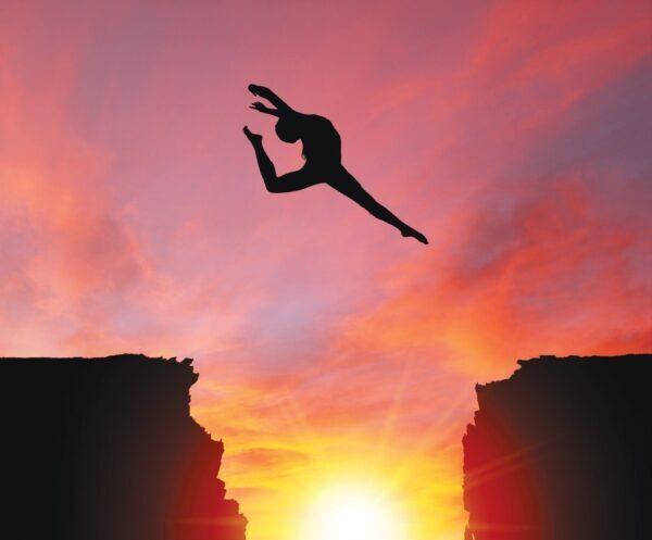29 febbraio: il giorno del salto. Il significato astrologico e numerologio dell'anno bisestile 2020