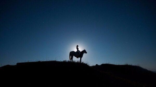 Luna nuova 23 aprile in Ashwini: sognare per vivere