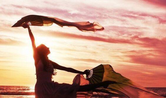La musica e il suo legame col cuore: lavorare con l'elemento aria