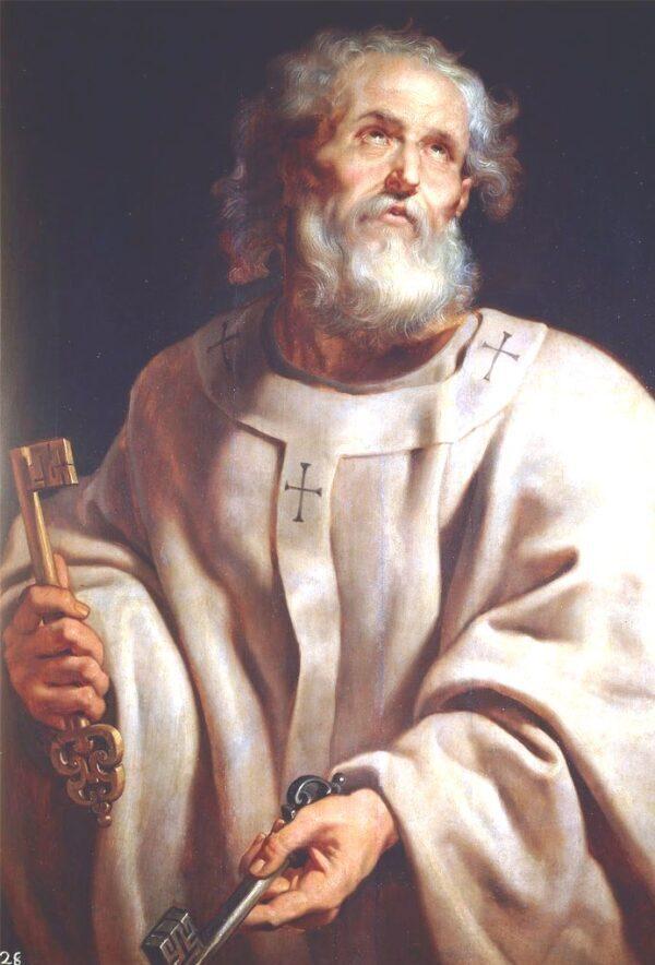 Il rito della chiave di San Pietro il 29 giugno: antiche magie del solstizio d'estate fra Giano ed Ecate
