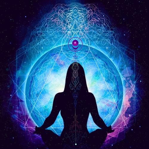 Luna piena 31 ottobre in Bharani: il potere della vita nella magica notte di Lakshmi