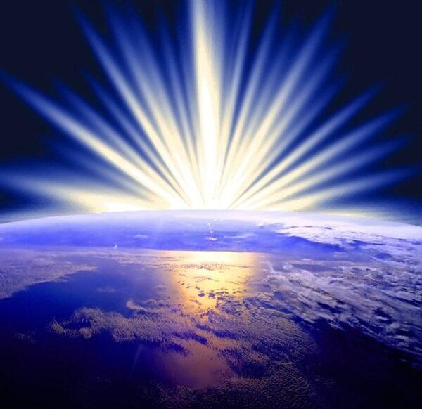Significato simbolico del Covid-19: la notte oscura del mondo fra pandemia e lockdown
