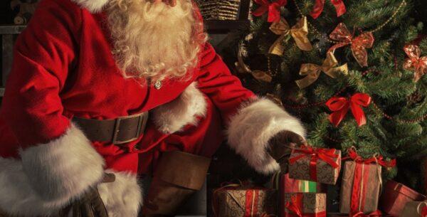 Paese che vai, Natale che trovi: le tradizioni più curiose del mondo!