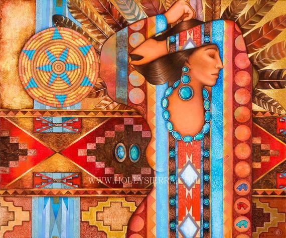 L'importanza di mantenere le proprie promesse e non lasciare nulla in sospeso: saggezza indigena