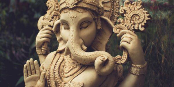 Akshaya Tritiya: significato, tradizioni e usanze del giorno più prospero dell'anno
