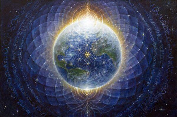 La luna di Shiva: annientare il veleno dell'ignoranza